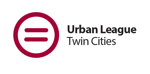 Urban League Twin Cities